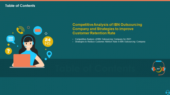 Case_Competition_Consumer_Loss_In_A_BPO_Ppt_PowerPoint_Presentation_Complete_Deck_With_Slides_Slide_17