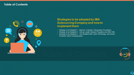 Case_Competition_Consumer_Loss_In_A_BPO_Ppt_PowerPoint_Presentation_Complete_Deck_With_Slides_Slide_20