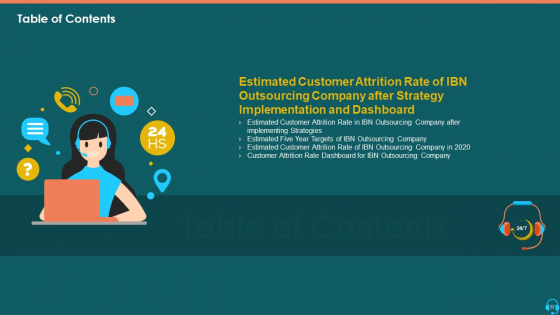 Case_Competition_Consumer_Loss_In_A_BPO_Ppt_PowerPoint_Presentation_Complete_Deck_With_Slides_Slide_33
