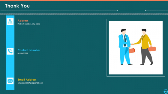 Case_Competition_Consumer_Loss_In_A_BPO_Ppt_PowerPoint_Presentation_Complete_Deck_With_Slides_Slide_50