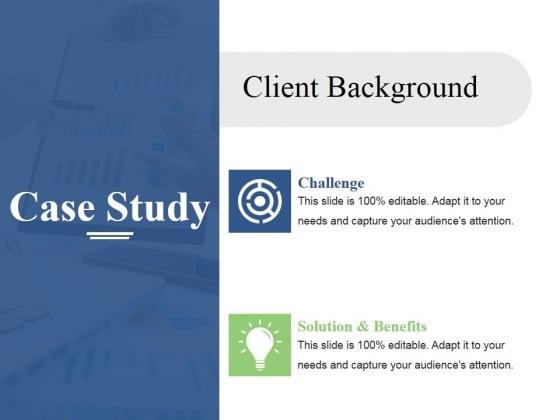 Case Study Ppt PowerPoint Presentation Diagram Templates