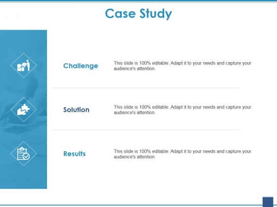 Case Study Ppt PowerPoint Presentation File Design Inspiration