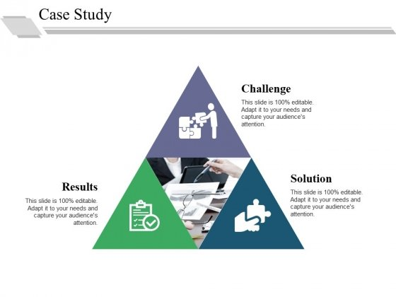 Case Study Ppt PowerPoint Presentation Gallery Clipart Images