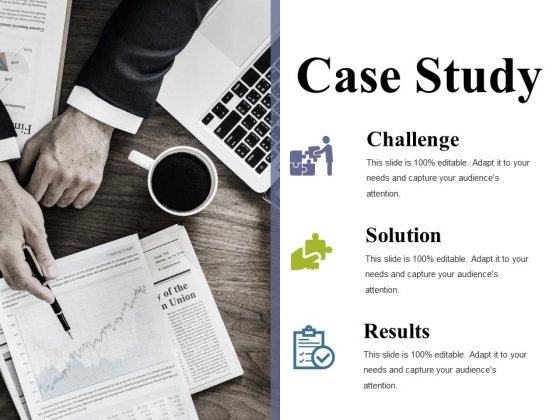 Case Study Ppt PowerPoint Presentation Gallery Rules