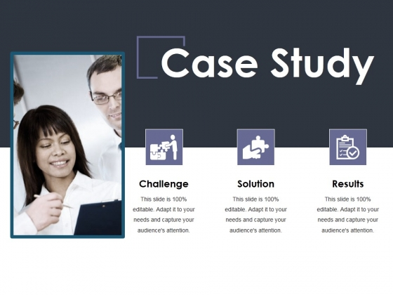 Case Study Ppt PowerPoint Presentation Outline Display