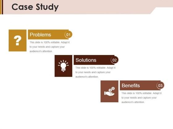 Case Study Ppt Powerpoint Presentation Portfolio Shapes