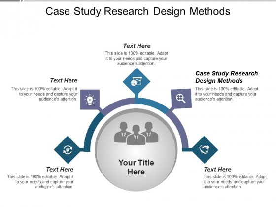 Case Study Research Design And Methods