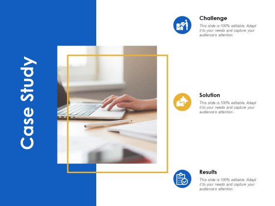 Case Study Solution Ppt Powerpoint Presentation Outline Images