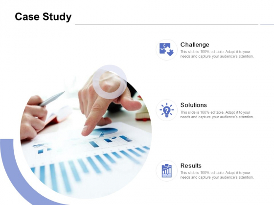Case Study Solutions Ppt PowerPoint Presentation Layouts Show