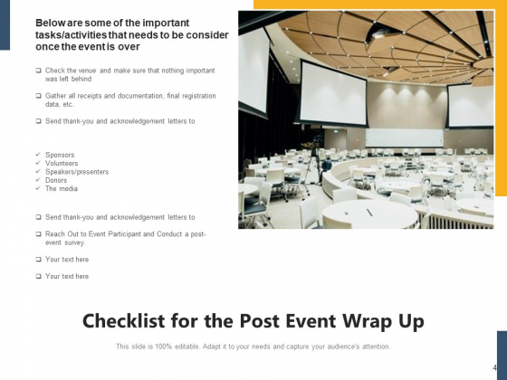 Catalogue_Conference_Technology_Data_Ppt_PowerPoint_Presentation_Complete_Deck_Slide_4