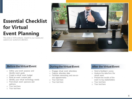 Catalogue_Conference_Technology_Data_Ppt_PowerPoint_Presentation_Complete_Deck_Slide_6