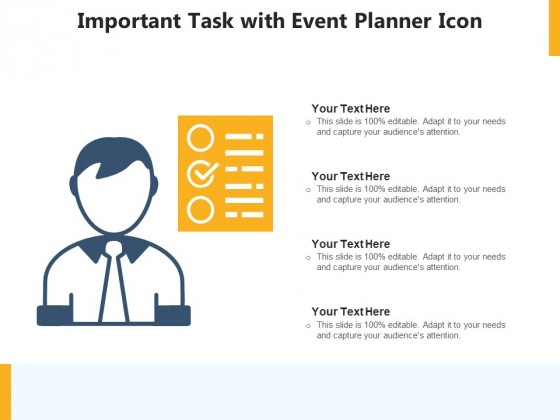 Catalogue_Conference_Technology_Data_Ppt_PowerPoint_Presentation_Complete_Deck_Slide_9