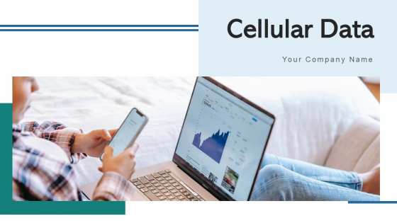 Cellular Data Services Transferring Ppt PowerPoint Presentation Complete Deck With Slides