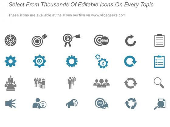 Centric_Organization_Learn_Ppt_PowerPoint_Presentation_Infographics_Smartart_Slide_5