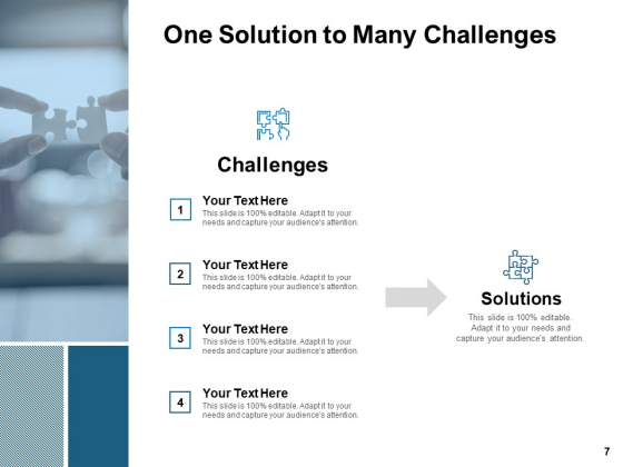 Challenges_And_Resolution_Ppt_PowerPoint_Presentation_Complete_Deck_With_Slides_Slide_7