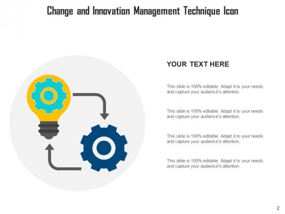 Change_Management_Methodologies_Engagement_Process_Ppt_PowerPoint_Presentation_Complete_Deck_Slide_2