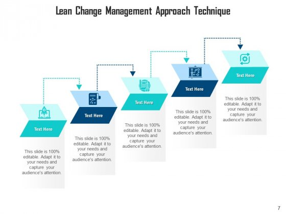 Change_Management_Methodologies_Engagement_Process_Ppt_PowerPoint_Presentation_Complete_Deck_Slide_7