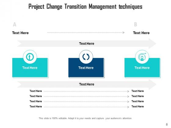 Change_Management_Methodologies_Engagement_Process_Ppt_PowerPoint_Presentation_Complete_Deck_Slide_8