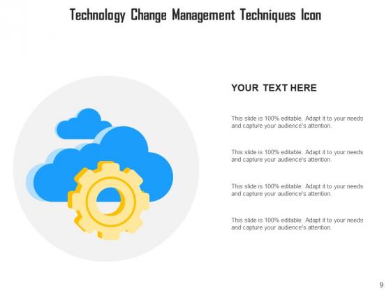 Change_Management_Methodologies_Engagement_Process_Ppt_PowerPoint_Presentation_Complete_Deck_Slide_9