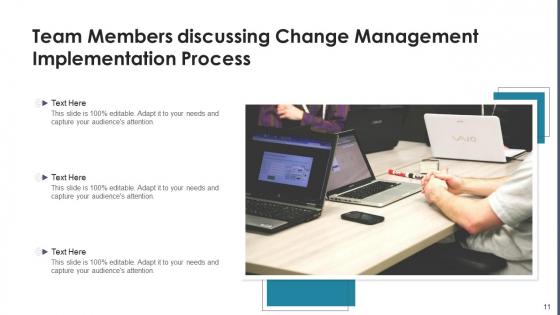 Change_Management_Procedure_Performance_Ppt_PowerPoint_Presentation_Complete_Deck_With_Slides_Slide_11