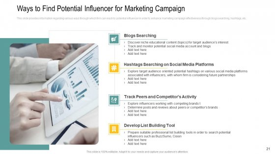 Channel_Retailer_Advertisement_Management_Ppt_PowerPoint_Presentation_Complete_Deck_With_Slides_Slide_21
