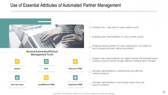 Channel_Retailer_Advertisement_Management_Ppt_PowerPoint_Presentation_Complete_Deck_With_Slides_Slide_24