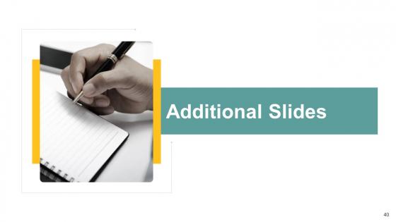 Channel_Retailer_Advertisement_Management_Ppt_PowerPoint_Presentation_Complete_Deck_With_Slides_Slide_40