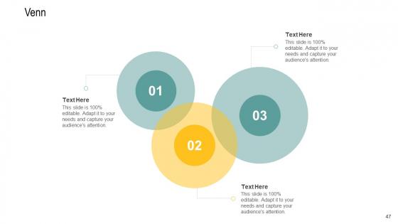 Channel_Retailer_Advertisement_Management_Ppt_PowerPoint_Presentation_Complete_Deck_With_Slides_Slide_47
