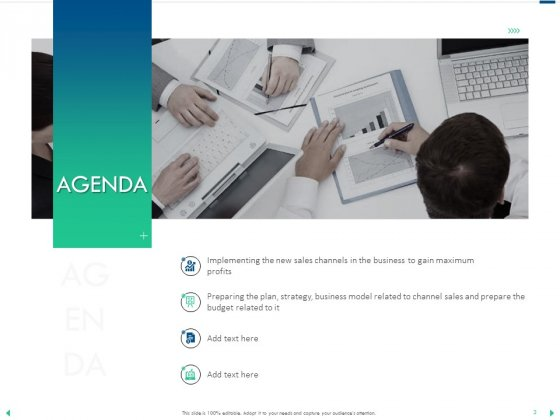 Channel_Sales_Taking_Your_Product_To_Market_Ppt_PowerPoint_Presentation_Complete_Deck_With_Slides_Slide_2