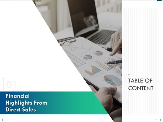 Channel_Sales_Taking_Your_Product_To_Market_Ppt_PowerPoint_Presentation_Complete_Deck_With_Slides_Slide_4