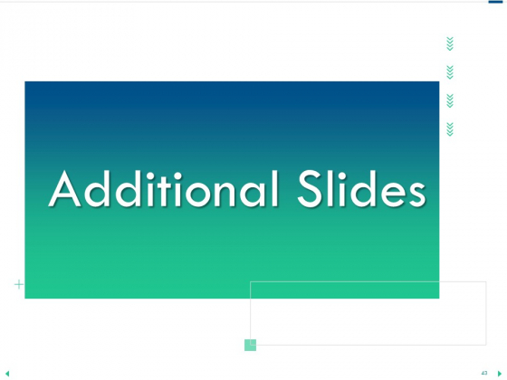 Channel_Sales_Taking_Your_Product_To_Market_Ppt_PowerPoint_Presentation_Complete_Deck_With_Slides_Slide_43