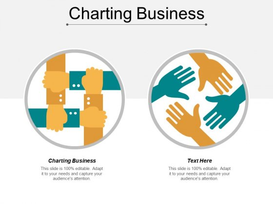 Charting Business Ppt PowerPoint Presentation Show Design Ideas Cpb