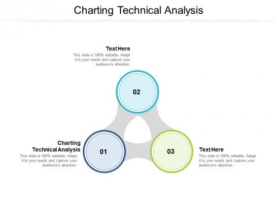 Charting Technical Analysis Ppt PowerPoint Presentation Inspiration Gallery Cpb