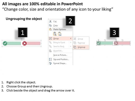 Checklist_For_Dos_And_Donts_Powerpoint_Template_2