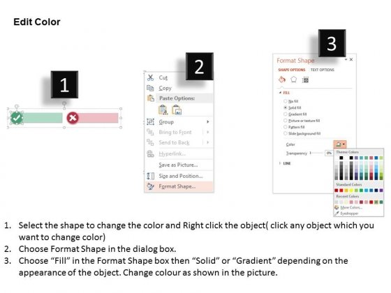 Checklist_For_Dos_And_Donts_Powerpoint_Template_3
