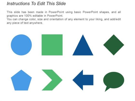 Checklist_Free_PowerPoint_Diagram_Slide_2