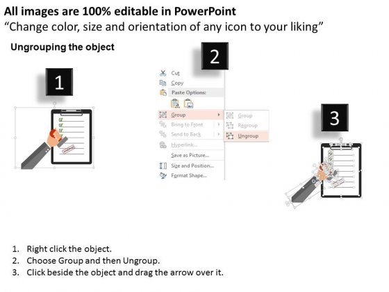 Checklist_Of_Approved_Projects_Powerpoint_Template_2