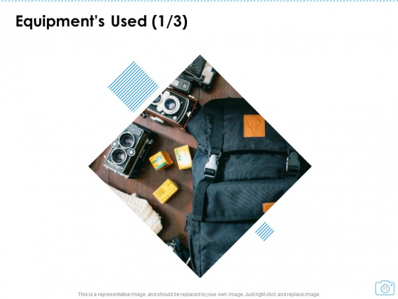 Cinematography_Project_Proposal_Ppt_PowerPoint_Presentation_Complete_Deck_With_Slides_Slide_11