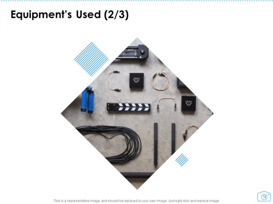 Cinematography_Project_Proposal_Ppt_PowerPoint_Presentation_Complete_Deck_With_Slides_Slide_12