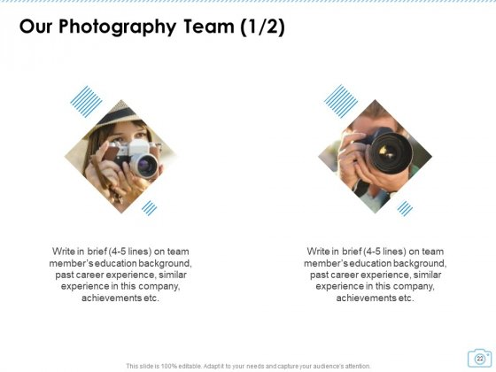 Cinematography_Project_Proposal_Ppt_PowerPoint_Presentation_Complete_Deck_With_Slides_Slide_22
