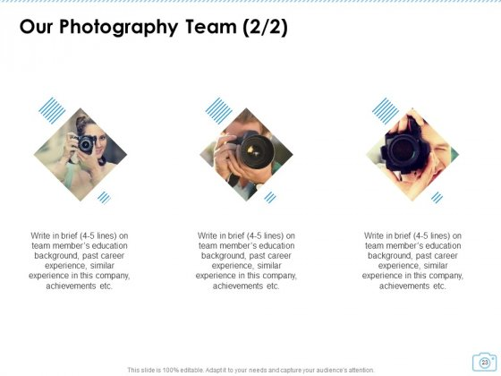 Cinematography_Project_Proposal_Ppt_PowerPoint_Presentation_Complete_Deck_With_Slides_Slide_23
