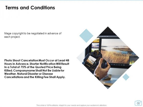 Cinematography_Project_Proposal_Ppt_PowerPoint_Presentation_Complete_Deck_With_Slides_Slide_26