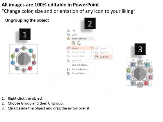 Circle_Business_Process_Infographic_Diagram_Powerpoint_Templates_2