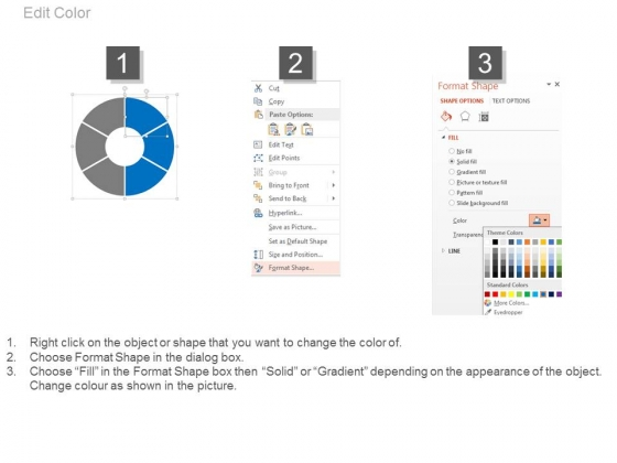 Circle_Chart_With_Business_Icons_Powerpoint_Slides_2