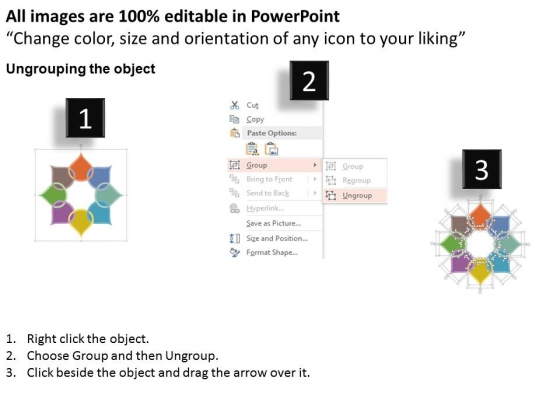 Circle_Diagram_Of_Eight_Steps_With_Icons_Powerpoint_Template_2