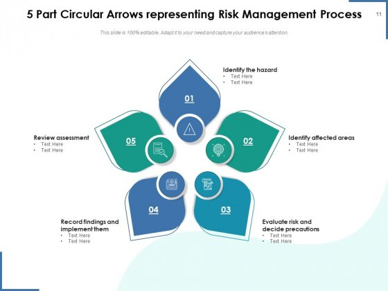 Circle_With_5_Arrows_Analysis_Arrows_Ppt_PowerPoint_Presentation_Complete_Deck_Slide_11
