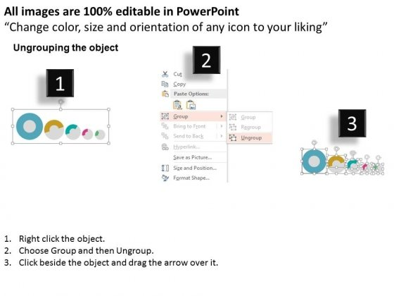 Circles_For_Financial_Ratio_Analysis_Powerpoint_Template_2