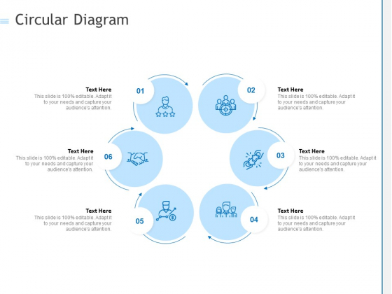 Circular Diagram Ppt PowerPoint Presentation Ideas Icons PDF