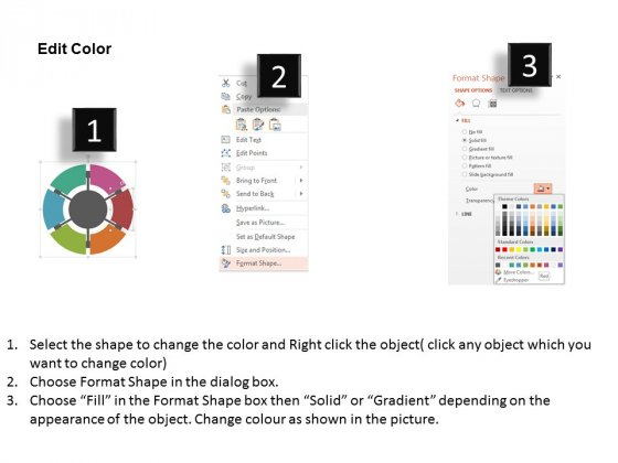 Circular_Free_PowerPoint_Slide_Slide_10
