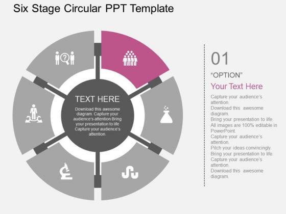 Circular_Free_PowerPoint_Slide_Slide_2